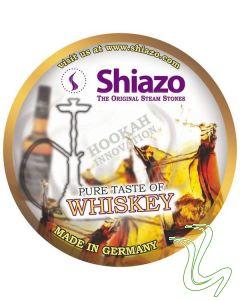 Shiazo - Whiskey  Shiazo – Whiskey shiazo waterpijp steentjes whiskey