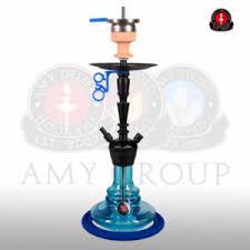 Amy Deluxe ALU-X S 066 waterpijp zwart  Amy Deluxe ALU-X S 066 waterpijp zwart download 27