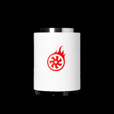 Amydeluxe.product/shisha-turbine W  Amydeluxe.product/shisha-turbine W naamloosUY56