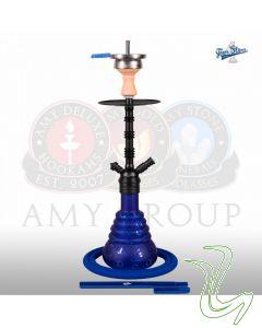 Amy - 4STAR 460 (Zwart/Blauw)  Amy – 4STAR 460 (Zwart/Blauw) 4 stars 460 2