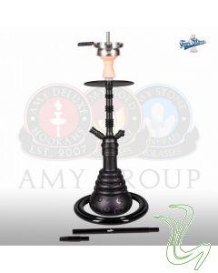 Amy - 4STAR 460 (Zwart/Zwart)  Amy – 4STAR 460 (Zwart/Zwart) amy 4star 460 zwart