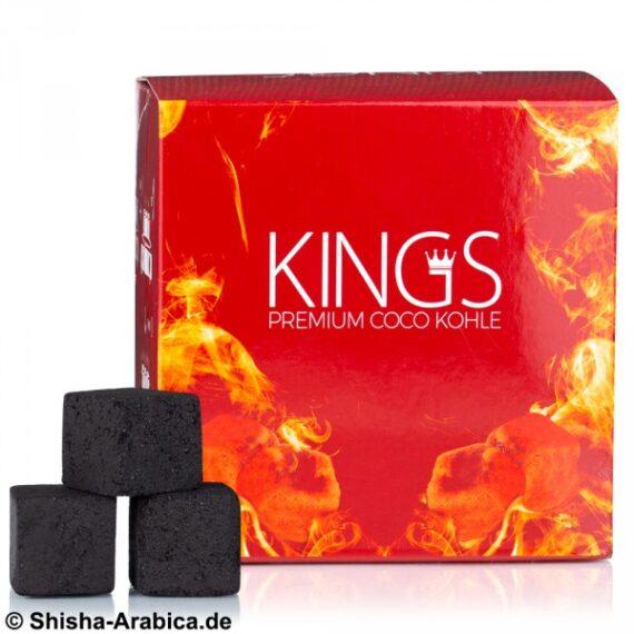 King's Shisha Kohle 1kg  King's Shisha Kohle 1kg kings shisha kohle 1kg 600x600 570x570