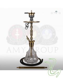 Amir's 901 - Karat x  Amir's 901 – Karat x amir karat x