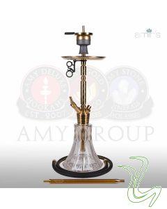 Amir's 801 - Karat y  Amir's 801 – Karat y amirs 801 tgd trgd amygroup