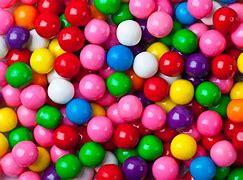 Shisha pen Bubble gum  Shisha pen Bubble gum downloaden